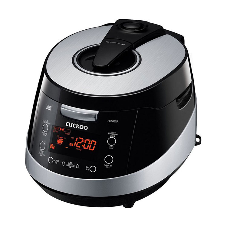 one cup electric rice cooker