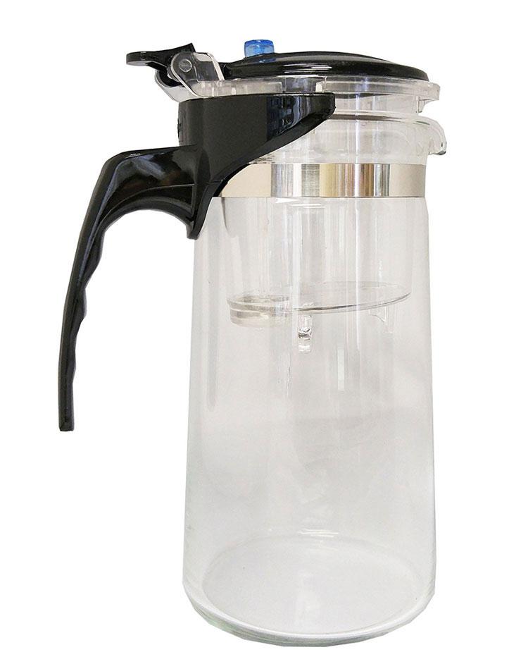 Tayama玻璃水壶TCC-800
